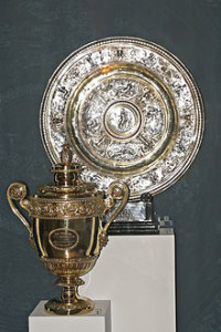 Wimbledon_trophies