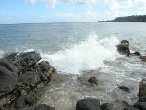 Hawaii_wave_EKV