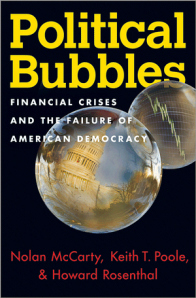 political-bubbles-cover-art10