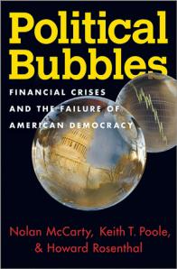 political-bubbles-cover-art10