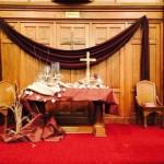 2014 3 9 altar earh