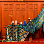 2014 water altar