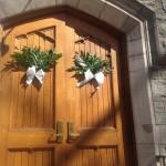 2014 4 13 palm doors