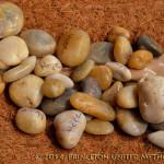 2014 4 6 stones
