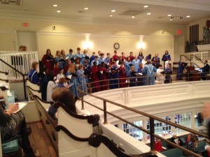 2015 1 25 youth choir balcony nassau