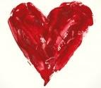sidebar stories heart