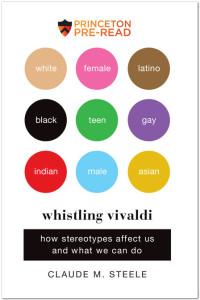 Whistling_Vivaldi_Princeton_Cover-Art-Samples[2]-2 (1)