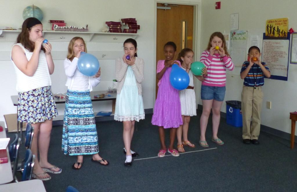 ss balloons P1030133