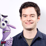 bill-hader-pixar-inside-out-pic