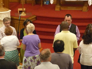 2016 feb communion from Oct