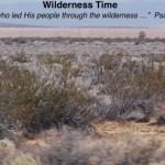 2016LentenSeries-WildernessTimeSlider-943x345