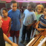 Children's Choir4