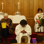 P1070383 cindy pray