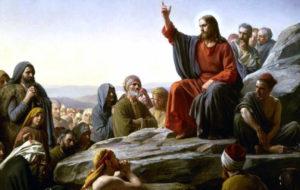 10-beatitudes
