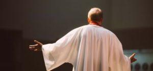 bishop schol back