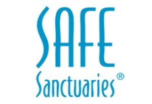 safe_sanctuaries_320x220-319x219