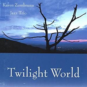 zumbrunn-cd